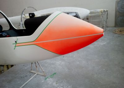 gliders-repair-repaint-refinishing-2