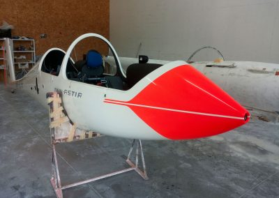 gliders-repair-repaint-refinishing-3