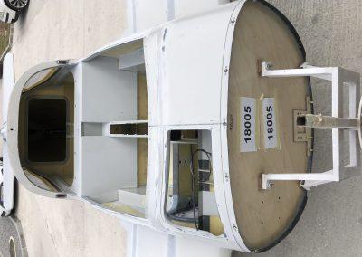 aeropaint-dynamic-repaint-3