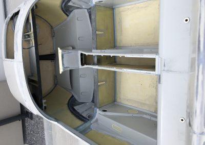 aeropaint-dynamic-repaint-4